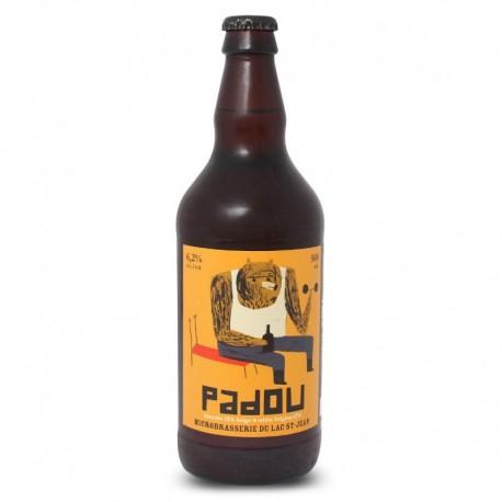 Padou