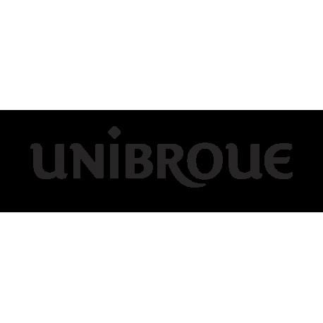 Unibroue : microbrasserie du Québec